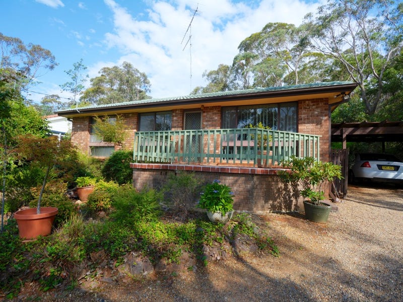 9 First Street, Blackheath, NSW 2785