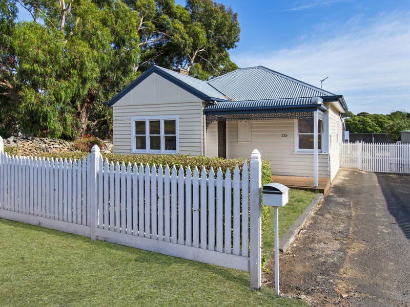 234 Moore Street, Warrnambool, Vic 3280