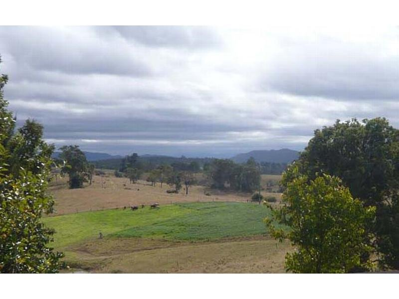 Address available on request, Hogarth Range, NSW 2469