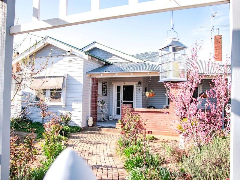 127 Temora Street, Cootamundra, NSW 2590