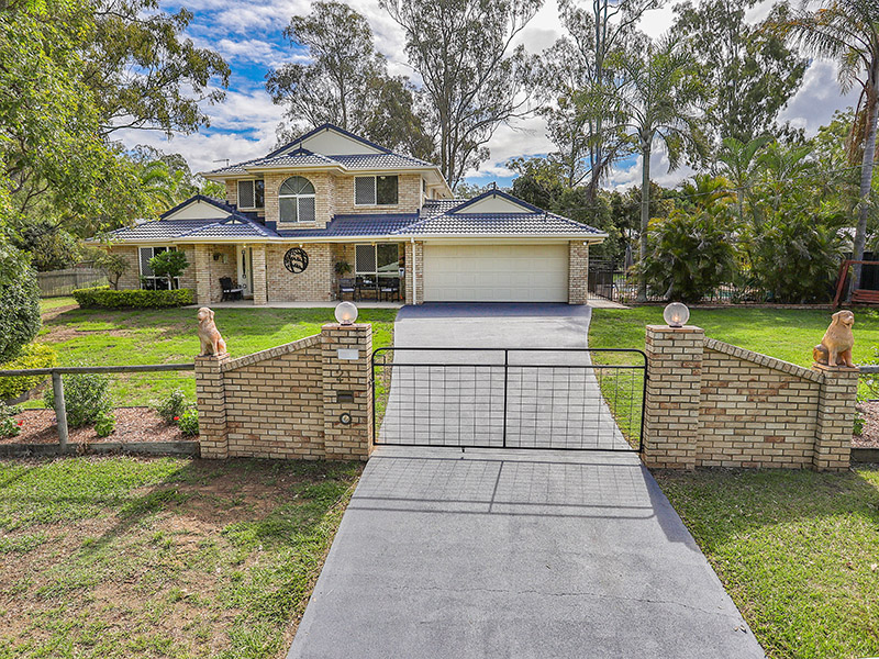 21A Byrnes Road South, Joyner, Qld 4500