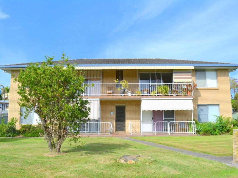 3/50-52 Bonville Street, Urunga, NSW 2455