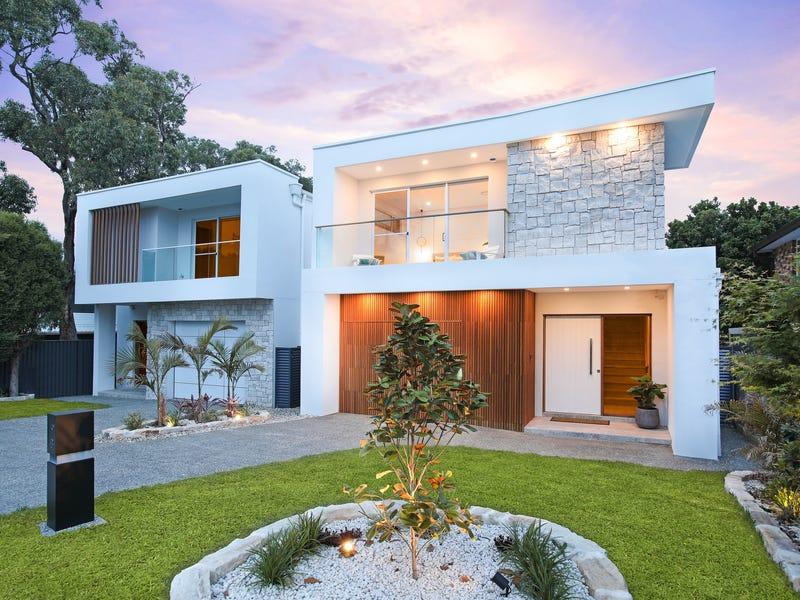 16b Woodward Avenue, Caringbah South, NSW 2229
