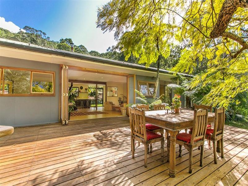 454 Crabbes Creek Road, Crabbes Creek, NSW 2483