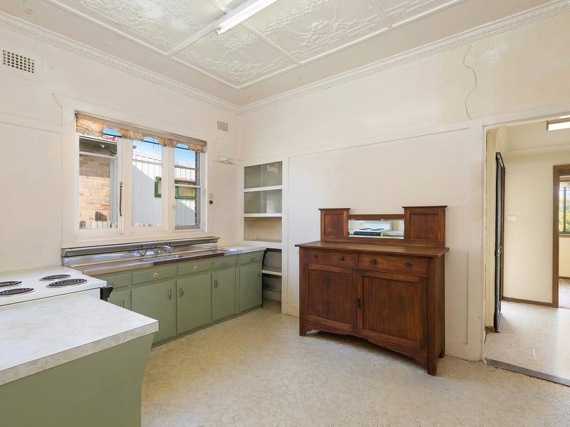 46 Alleyne Street, Chatswood, NSW 2067