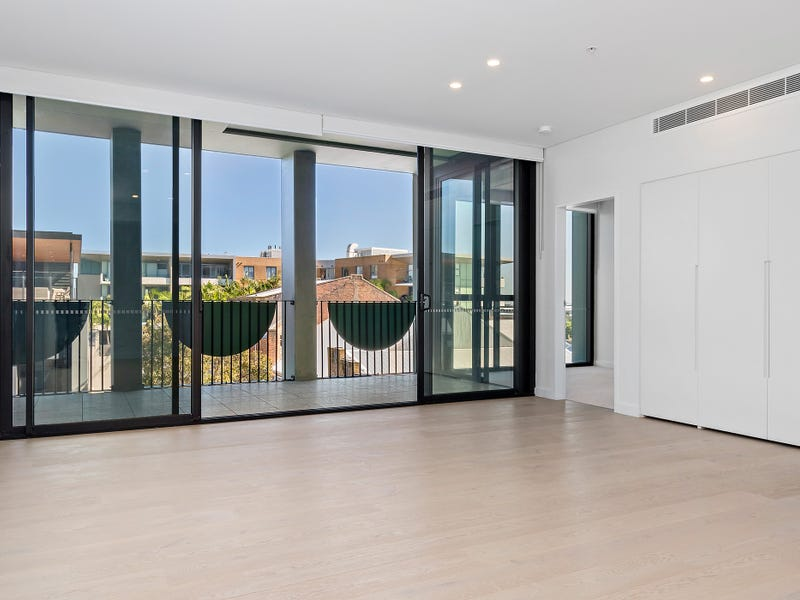 510/11 Perkins Street, Newcastle, NSW 2300