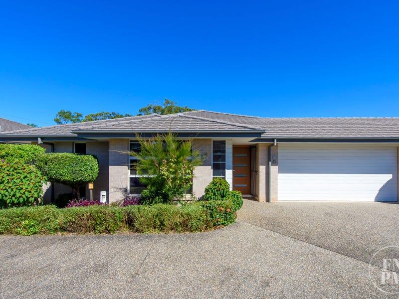3/265 Ocean Drive, Port Macquarie, NSW 2444