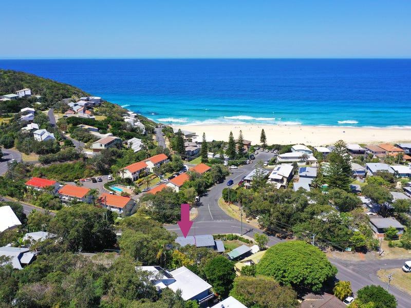 1-2/181 Boomerang Drive, Blueys Beach, NSW 2428