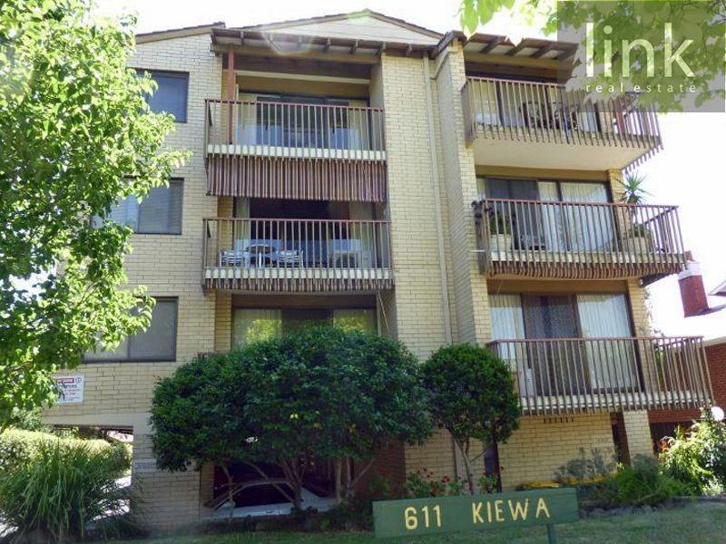 24/611 Kiewa Street, Albury, NSW 2640