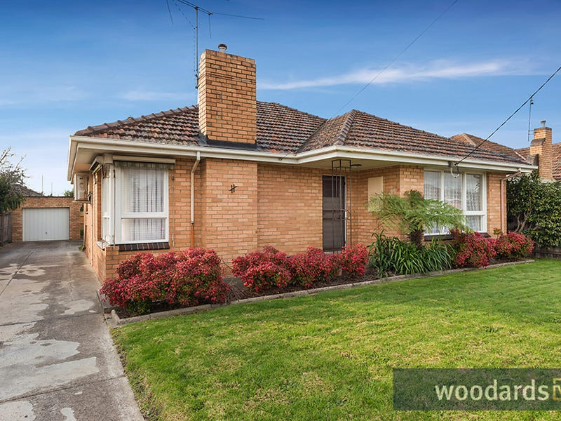 11 Buckingham Avenue, Bentleigh, Vic 3204