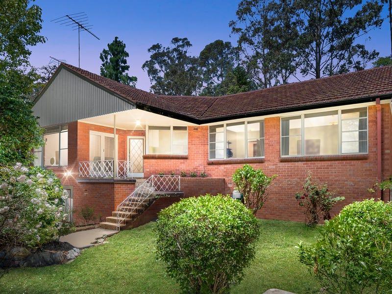 20 Day Road, Cheltenham, NSW 2119