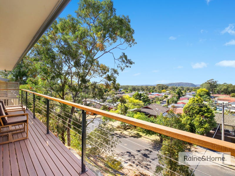 50 Lentara Road, Umina Beach, NSW 2257
