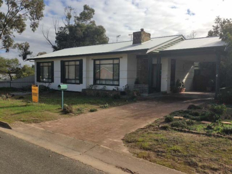 4-6 O'Malley Street, Cummins, SA 5631