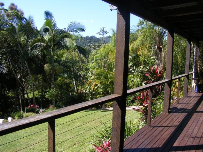 Lot 59 Forestry Road, Proserpine, Qld 4800