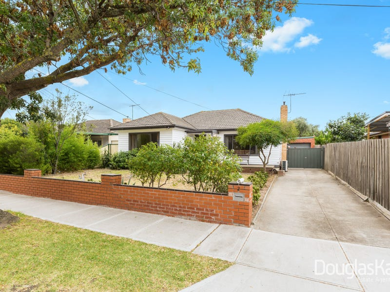 2 Buckley Street, Sunshine North, Vic 3020
