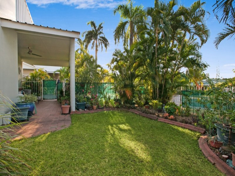 1/8 Antonios Court, Tiwi, NT 0810