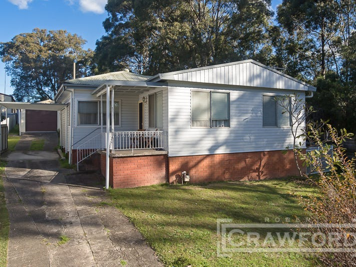 57 Mary Street, Jesmond, NSW 2299
