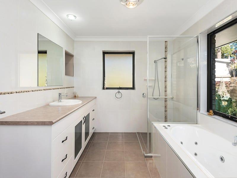 68 Cadaga Ridge, King Creek, NSW 2446