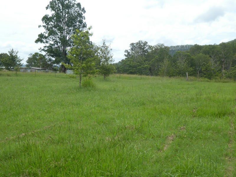 Lot 9, Charles Street, Tabulam, NSW 2469