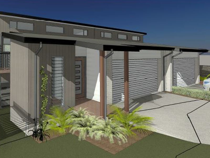 Lot 1, 16 Lomandra Terrace, Port Macquarie