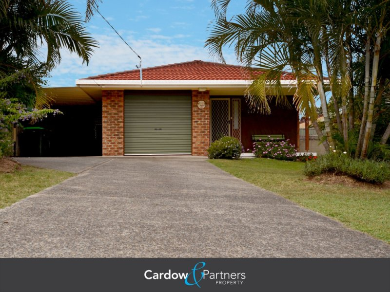 24B Martin Place, Red Rock, NSW 2456