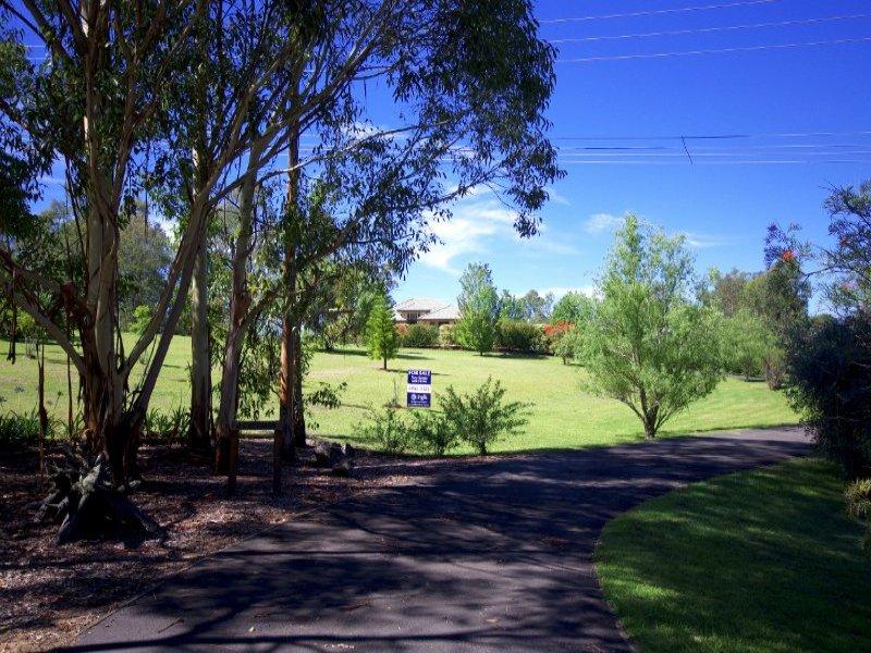 1345 Werombi Road, Werombi, NSW 2570