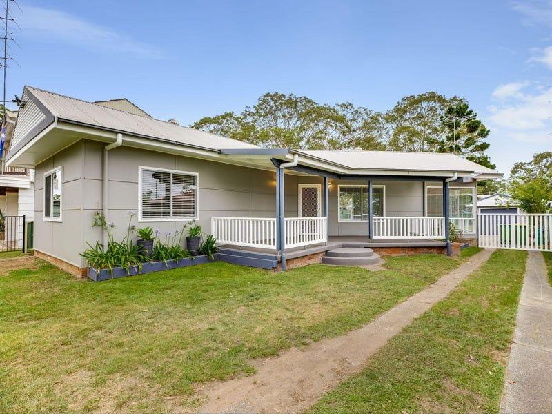 20 Wyreema Avenue, Charmhaven, NSW 2263