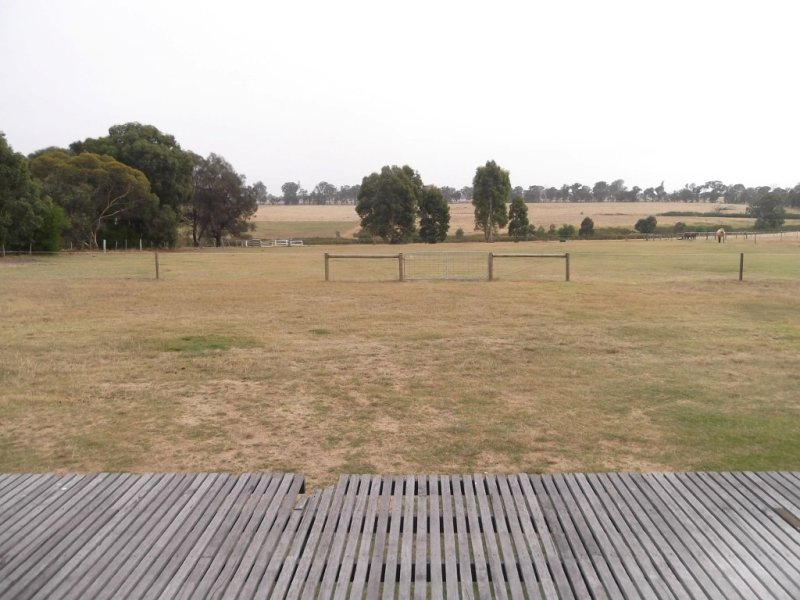 Lot 18, 105 Kemptons Lane, Lindenow South, Vic 3875
