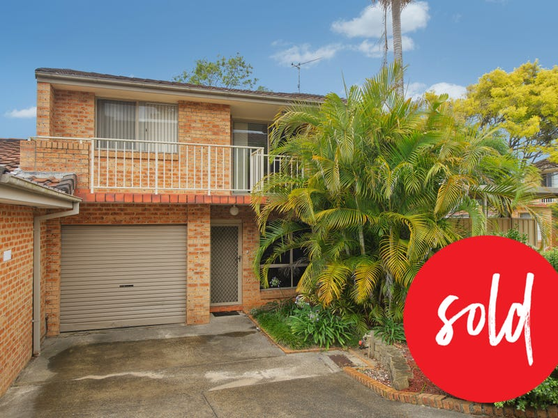 8/75 Hill Street, Port Macquarie, NSW 2444