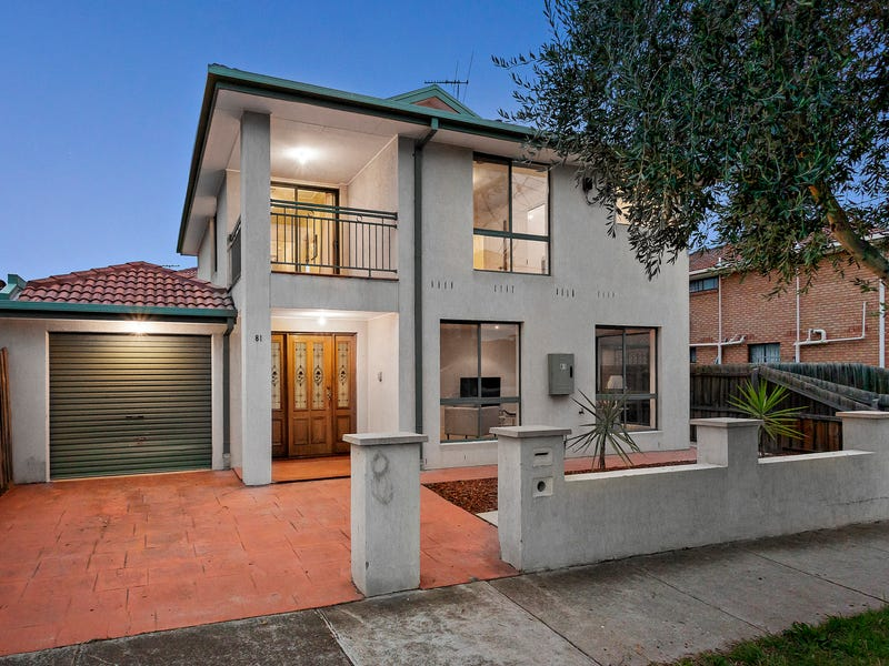 81 Barry Road, Thomastown, Vic 3074