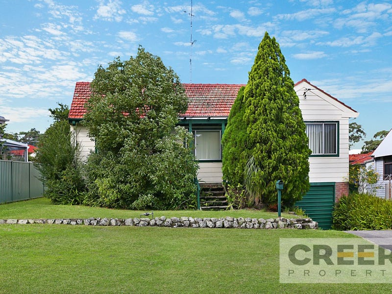 5 Dunkley Parade, Mount Hutton, NSW 2290
