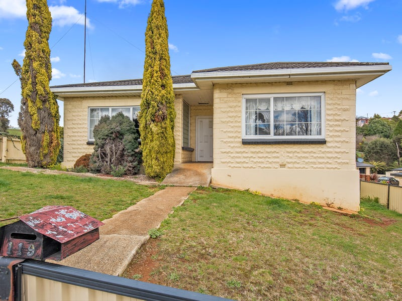 1/119 View Road, Park Grove, Tas 7320