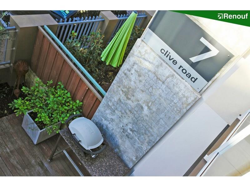 7  Clive Road, Cottesloe, WA 6011