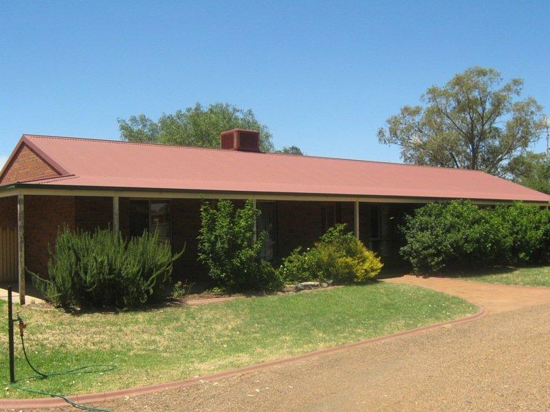 142 Bogan St, Nyngan, NSW 2825