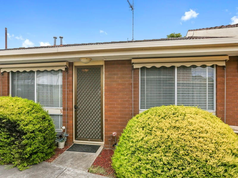 3/67 Townsend Road, Whittington, Vic 3219