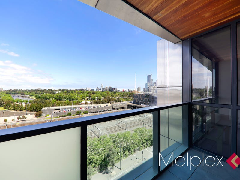 814/108 Flinders Street, Melbourne, Vic 3000