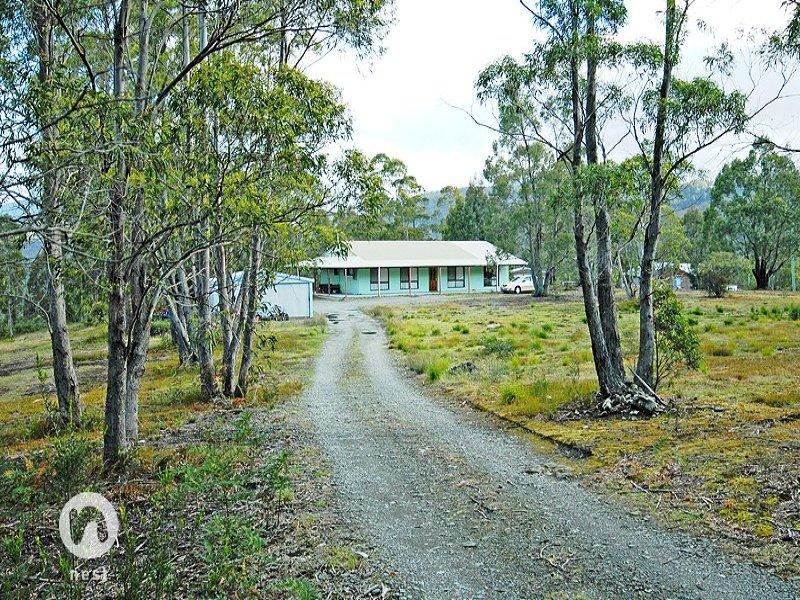 41 Millhouses Road, Longley, Tas 7150