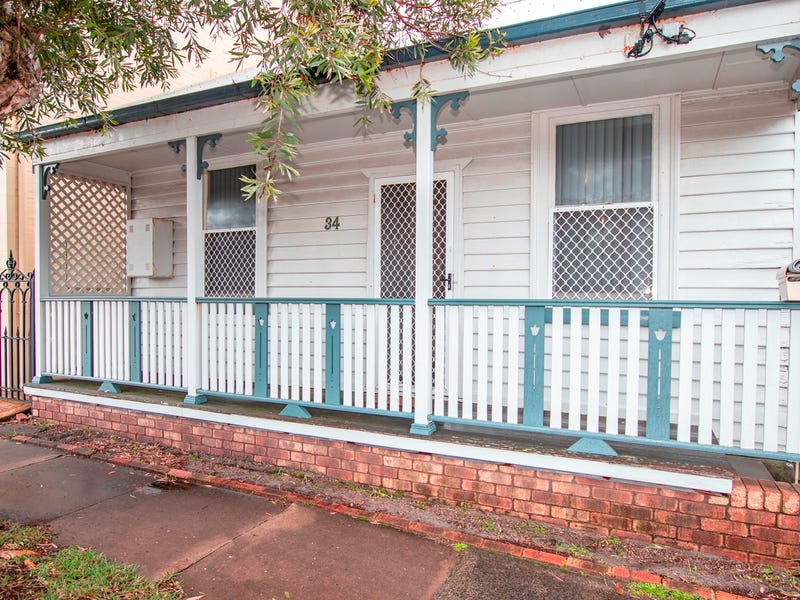 34 Young Street, Cooks Hill, NSW 2300