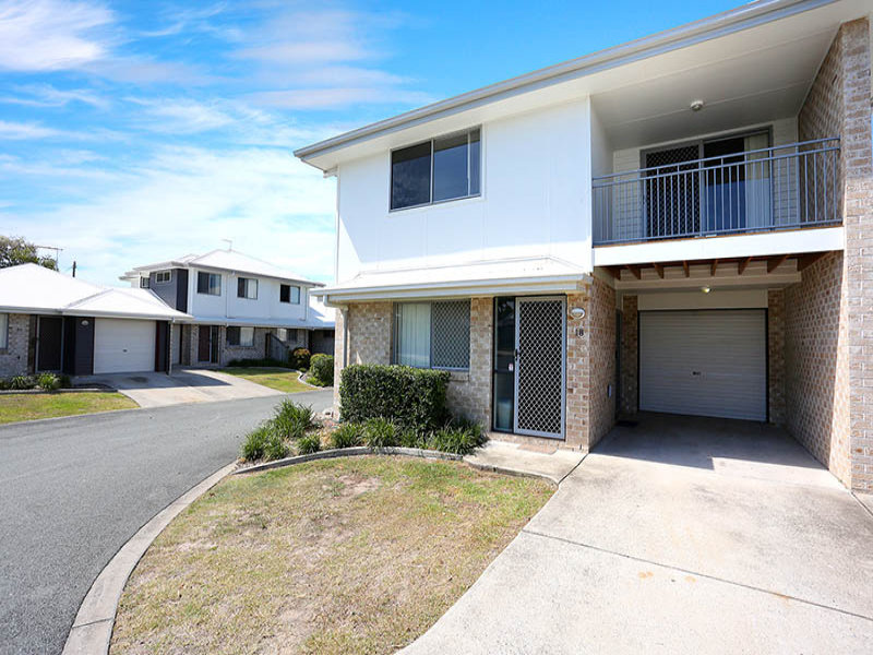 Australia 39 s largest list of properties to buy or rent - Garage moretton communay ...