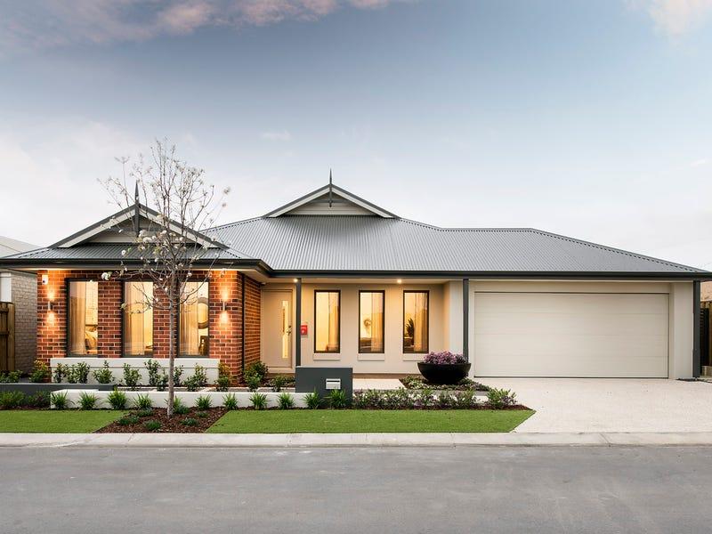 Lot 122 Grandite Fairway, Treendale Riverside, Australind