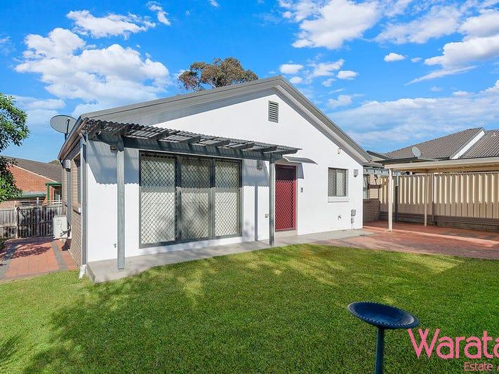 20/70 Swinson Road, Blacktown, NSW 2148