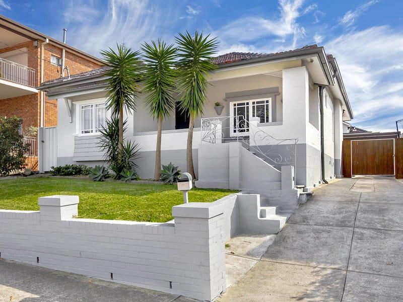 336 Lyons Road, Russell Lea, NSW 2046