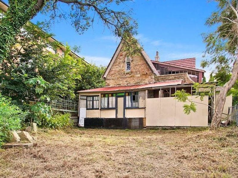24 Pearson Street, Balmain East, NSW 2041