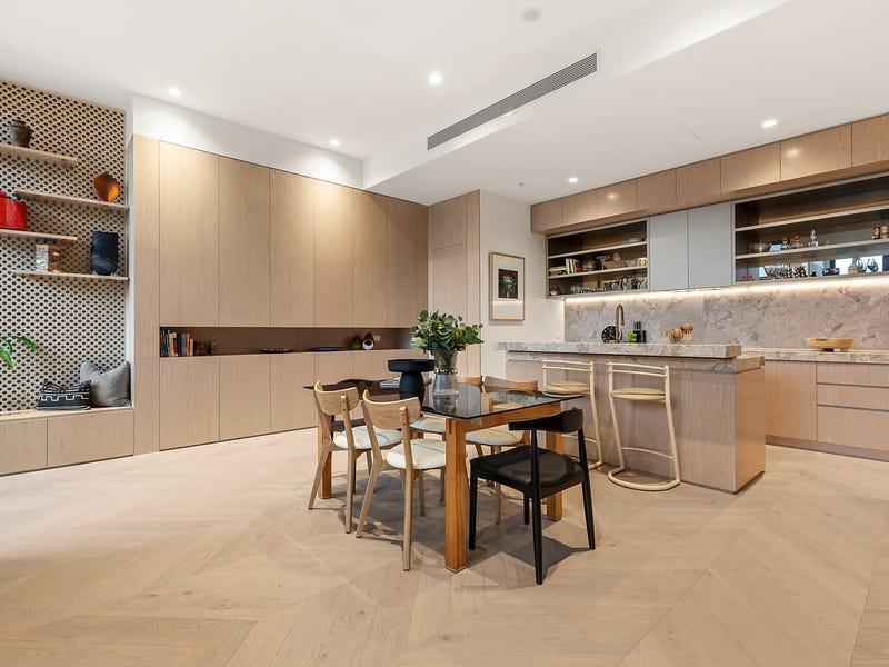9 Tarver Street, Port Melbourne, Vic 3207