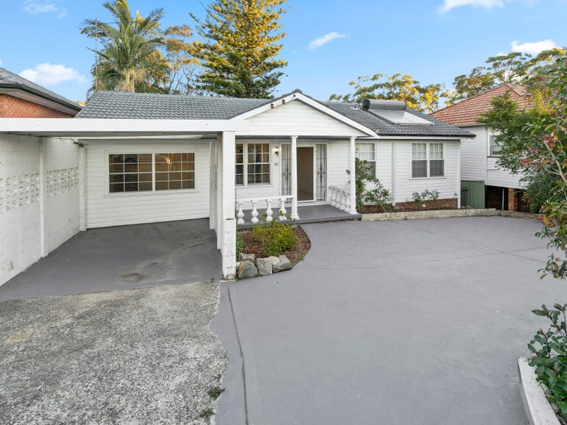 87 Myall Road, Cardiff, NSW 2285