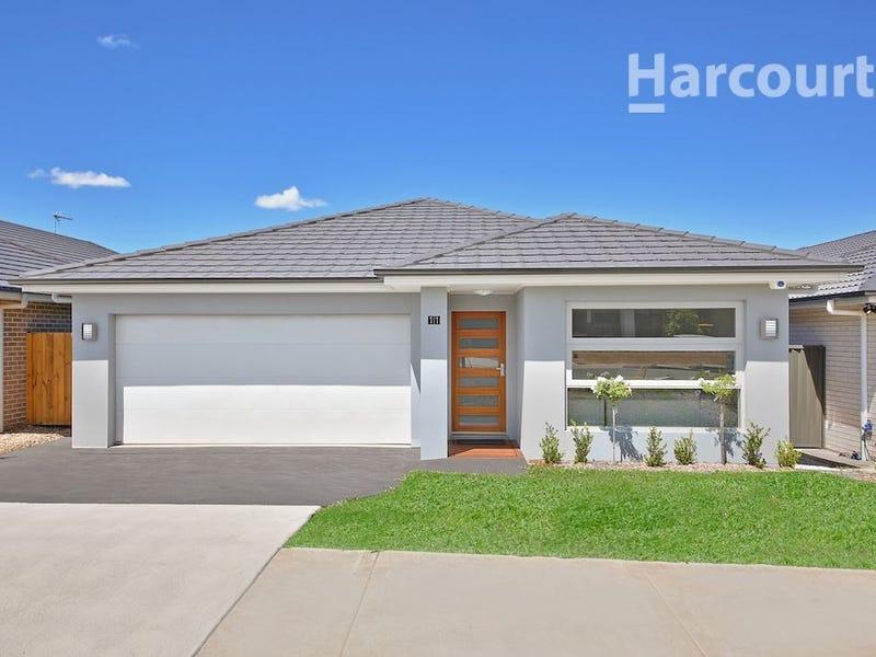 11 Hurst Street, Spring Farm, NSW 2570