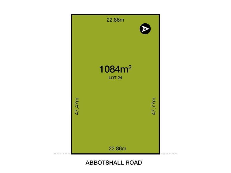 1 Abbotshall Road, Hawthorn, SA 5062
