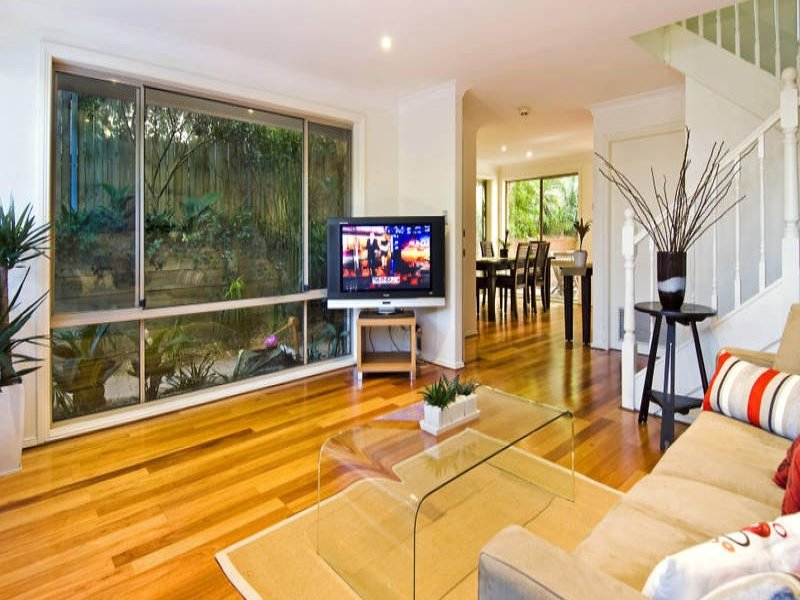 15A Fay Street, North Curl Curl, NSW 2099