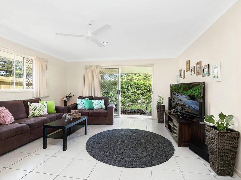 2/48 Norton Street, Ballina, NSW 2478