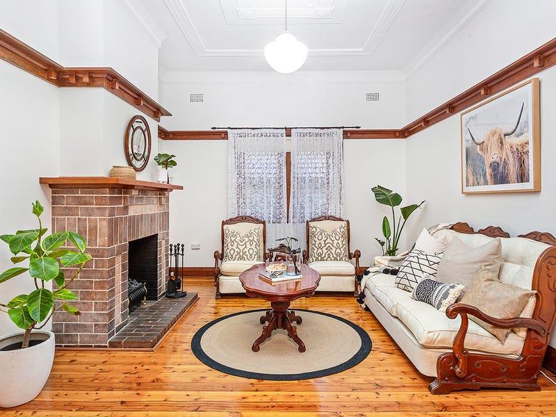 11 Park Street, Wollongong, NSW 2500